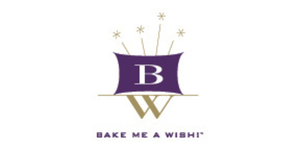 BAKE ME A WISH! Cash Back, Discounts & Coupons