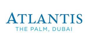 ATLANTIS THE PALM, DUBAI Cash Back, Discounts & Coupons