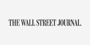 The Wall Street Journal Cash Back, Discounts & Coupons