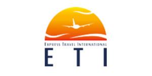 استردادات نقدية وخصومات ETI & قسائم