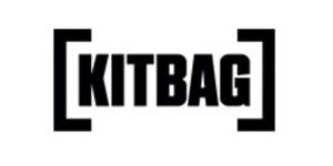 KITBAG Cash Back, Descontos & coupons