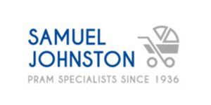 SAMUEL JOHNSTON Cash Back, Descontos & coupons