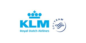 KLM Cash Back, Discounts & Coupons