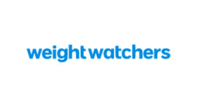 weight watchers Abo Cash Back, Descontos & coupons