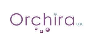Orchira UKキャッシュバック、割引 & クーポン