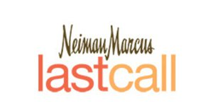 Cash Back et réductions Neiman Marcus lastcall & Coupons