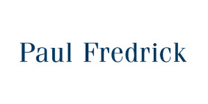 Paul Fredrick Cash Back, Discounts & Coupons