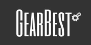 Gearbest Cash Back, Rabatter & Kuponer