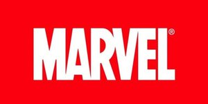 MARVEL Cash Back, Discounts & Coupons
