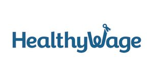 HealthyWage Cash Back, Discounts & Coupons