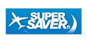 Cash Back SUPERSAVER.fi , Sconti & Buoni Sconti