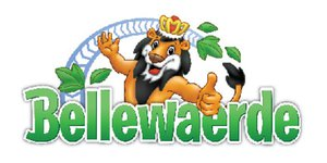 Bellewaerde Cash Back, Rabatte & Coupons