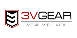 3VGEAR Cash Back, Discounts & Coupons