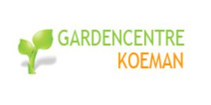 GARDENCENTRE KOEMAN Cash Back, Rabatter & Kuponer