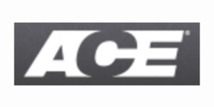 ACE Cash Back, Discounts & Coupons