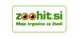 استردادات نقدية وخصومات zoohit.si & قسائم