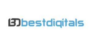bestdigitalsキャッシュバック、割引 & クーポン