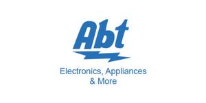 Abt Cash Back, Discounts & Coupons