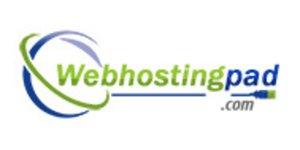 Cash Back et réductions WebHosting Pad.com & Coupons