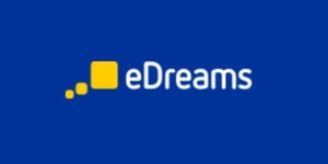 eDreams Cash Back, Descontos & coupons