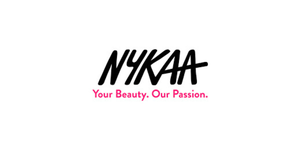 NYKAA Cash Back, Discounts & Coupons
