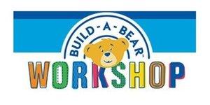 BUILD-A-BEAR Cash Back, Discounts & Coupons