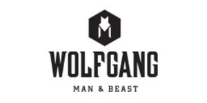 WOLFGANG Cash Back, Discounts & Coupons