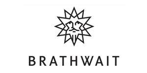 BRATHWAIT Cash Back, Discounts & Coupons