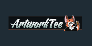 ArtworkTee Cash Back, Discounts & Coupons