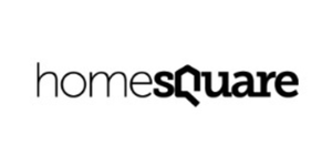 homesquare Cash Back, Rabatter & Kuponer