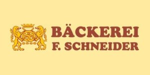 Cash Back et réductions BÄCKEREI F. SCHNEIDER & Coupons