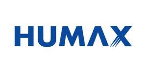 Humax Cash Back, Rabatter & Kuponer