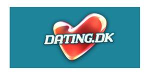 DATING.DK Cash Back, Discounts & Coupons