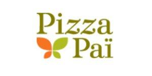 Pizza Paï Cash Back, Rabatte & Coupons