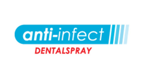 anti-infect Cash Back, Rabatte & Coupons
