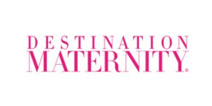 DESTINATION MATERNITY Cash Back, Discounts & Coupons