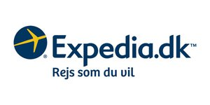 Cash Back et réductions Expedia & Coupons