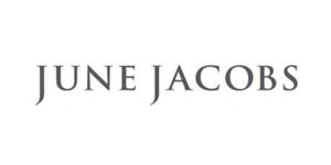 JUNE JACOBS Cash Back, Discounts & Coupons