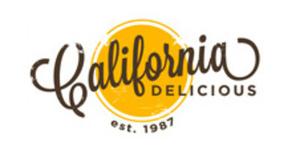 California DELICIOUS Cash Back, Discounts & Coupons