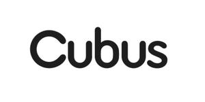 Cash Back et réductions Cubus & Coupons