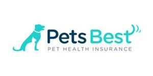 Pets Best Cash Back, Discounts & Coupons