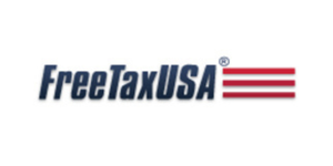 FreeTaxUSA Cash Back, Discounts & Coupons