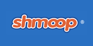 shmoop Cash Back, Discounts & Coupons