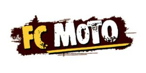 FC MOTO Cash Back, Discounts & Coupons