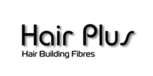 Hair-plus.co.uk Cash Back, Descontos & coupons