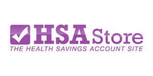 Cash Back et réductions HSA Store & Coupons