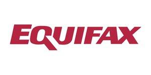 EQUIFAX Cash Back, Descontos & coupons