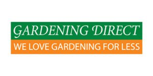 GARDENING DIRECT Cash Back, Discounts & Coupons