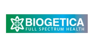 BIOGETICA Cash Back, Rabatte & Coupons
