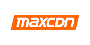 Cash Back et réductions maxCDN & Coupons